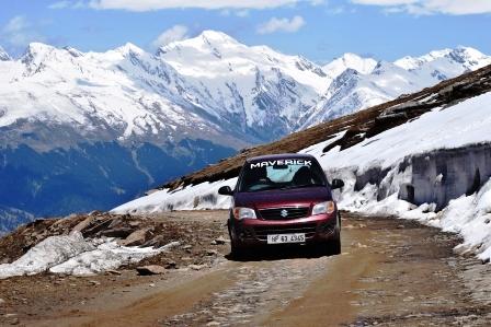 Shimla manali tour cost