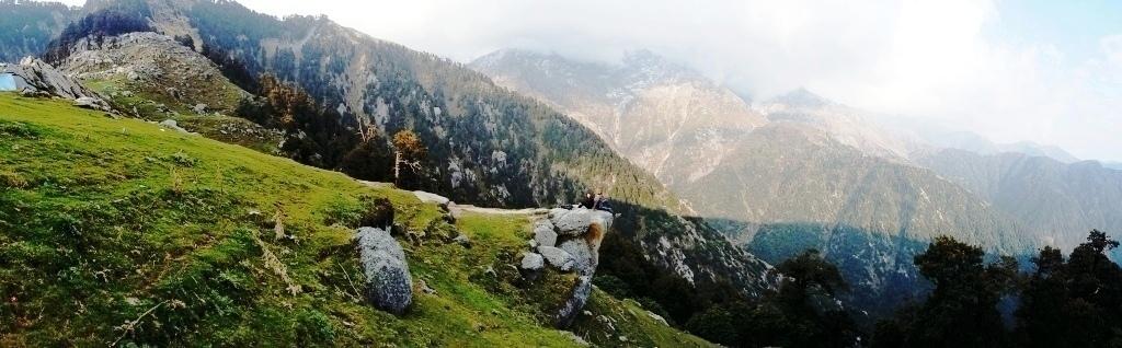 Shimla Manali tour for one week