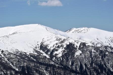 Shimla manali 5 days tour by volvo